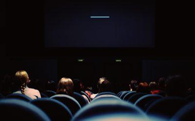 Mgr Wintzer : l'été, une saison pour voir de (parfois) bons films