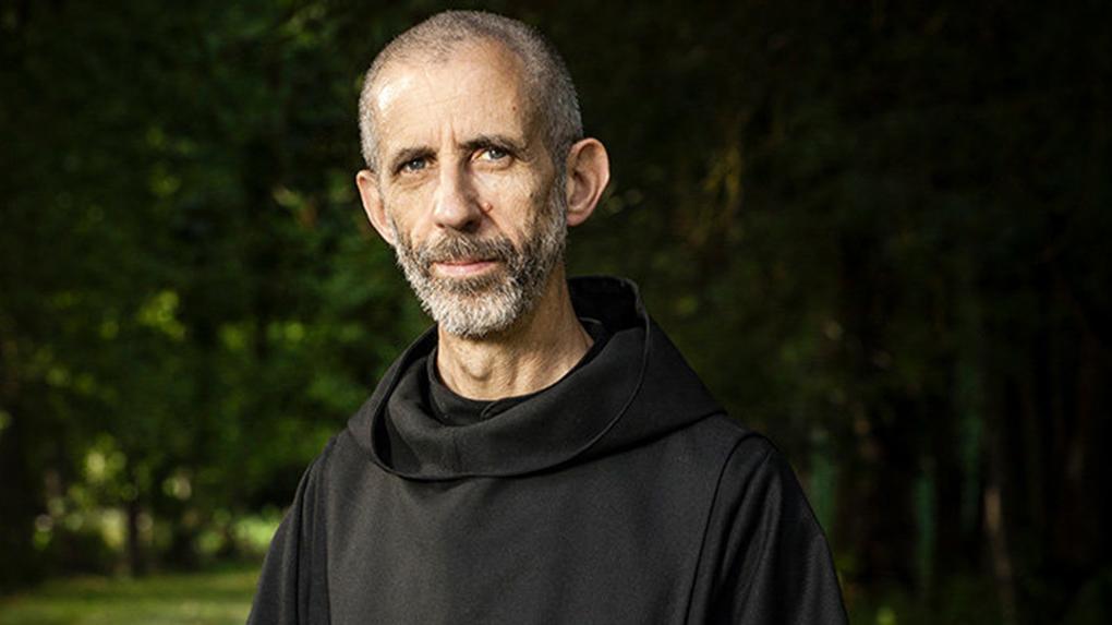 Regards portés par le Frère François Cassingena