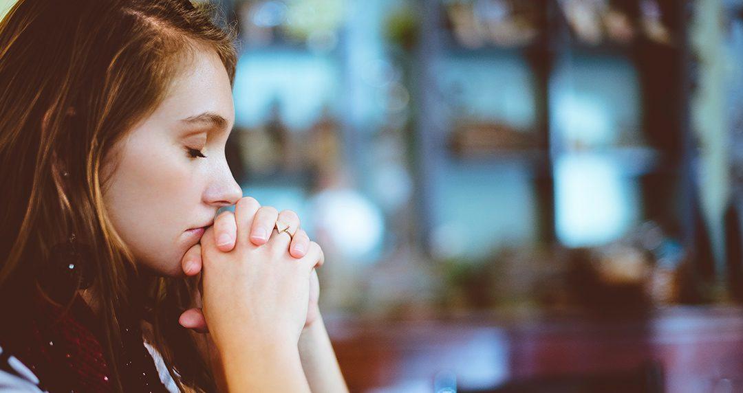 Méditation dominicale du Père André Talbot