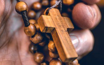 Confinement : témoignages des religieux et religieuses