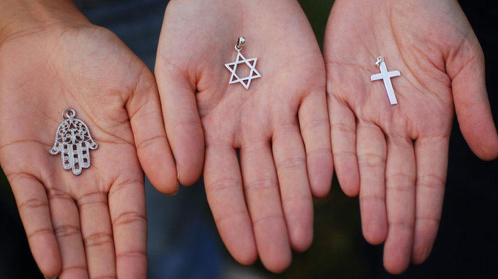 un appel commun à servir Dieu et les frères et sœurs
