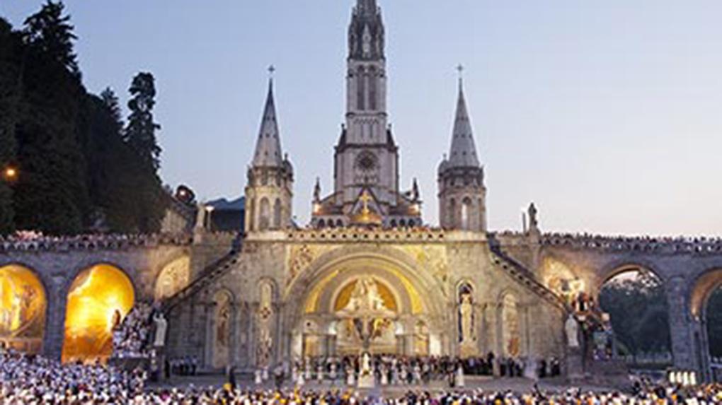Annulation du pèlerinage diocésain